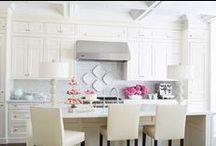Kitchen / by Joslyn D Stella & Dot Independent Stylist