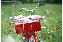 Yardy gardeny outdoorsy stuff