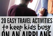 Kids' activities and fun: LOVE