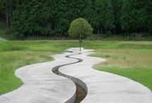 Design: Environment / by Maxwell A. Davis