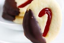 Cookies / by Brett Waliczek