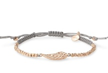 Breast Cancer Awareness / by Joslyn D Stella & Dot Independent Stylist