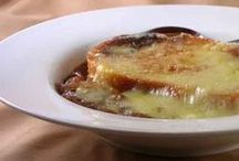 Slow Cooker Recipes / Slow Cooking/Crock Pot recipes