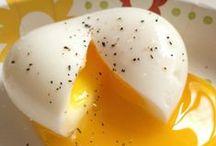 Breakfast Recipies / Meet me for breakfast! Breakfast & Brunch Recipes