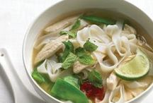 Chinese Food / Recipes / Chinese food recipes