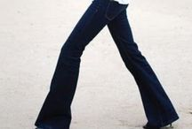for flares