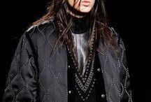 * Fashion fw15