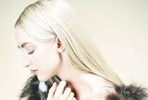 Daisy Clementine by W Agency / MODEL: Daisy Clementine Smith PHOTOGRAPHY AGENCY: W Agency