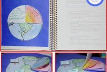 EARTH'S CHANGING SURFACE / Science lessons and resources that cover plate tectonics, volcanoes, earthquakes, erosion, deposition and everything else related to Earth's changing surface.