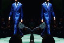 Gio Rodrigues - Man | / Fatos de homem, Smoking, Suits, Man, Fashion, Gio Rodrigues