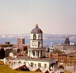 halifax / get to know the place you're from. Or the place you live.
