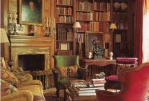 Library...everywhere & anywhere