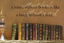 Books...read!