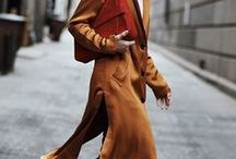 Women's Fashion / Causal outfits or special occasion outfits. Here is inspiration for every occasion.