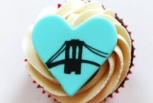 We Heart Brooklyn / Everything that we love about living in Brooklyn, NY!