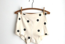 wear items <3 / by Majorika Majenta