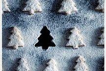 Christmas wish* / by Majorika Majenta