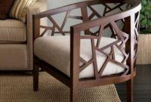 Décor   Furniture / Furniture / by Jessica Bryant