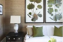Home Inspiration / Beautiful inspiration to turn your dwelling into a gorgeous, safe haven.