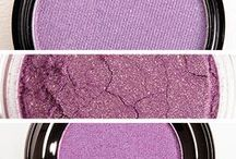 Radiant Orchid / The color of 2014, Radiant Orchid