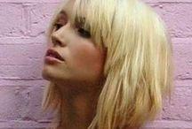 L o c k s / hair lust