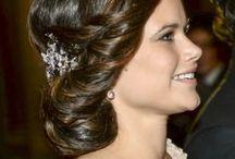 Princess Sofia / Princess Sofia of Sweden
