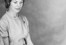 Katherine, Duchess of Kent