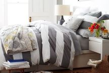 Décor   Bedding / Bedding / by Jessica Bryant