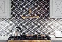 C o o k / kitchen ideas