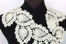 lace - Dantel