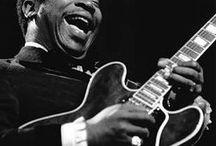 Blues&Roots&Guitar