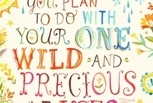 Quotes- Words like honeycomb <3 / Beautiful words as sweet as honeycomb to encourage and remind.