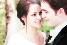 """TWILIGHT ☾ / """"You are the most important thing to me now. The most important thing to me ever.""""  / by J Hittie"""