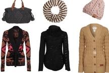Fashion op Damespraatjes