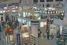 Book Fairs / Book Fairs #BookFair / by My Lap Shop Publishers