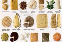 Foods, Recipes