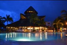 Sandos Hotels / Vacations at Sandos Hotels! http://www.sandos.com Check our awards, latest news and more.