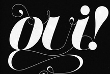 Citas & Tipografías