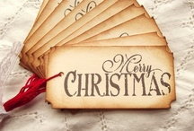 Wish you a merry christmas...
