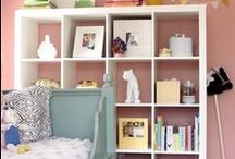 Kids ' Room