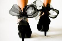 Love it Shoe Much