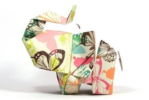 Nursery Decor Ideas / by Brianne Whiteside