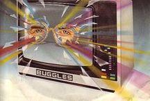 1980s   M U S I C