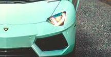 I'd drive that... Vroom / Cars