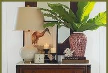 Accessories for the Home / by Tara Price