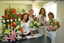 Mothers Day/ Dia de las Madres