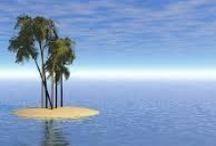 Island Life:  Hawaii Living is Nice!