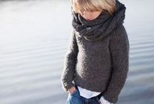 Dressing My boys - inspiration / Outfits, ideas, inspiration, shoes, haircuts etc.