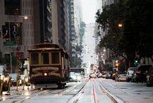 san francisco / San Francisco photography