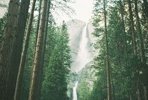 california / Places to go and things to do in the Golden State.